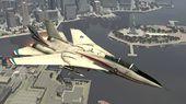 "F-14 Tomcat ""Top Gun"" Thb_1359139570_Special"