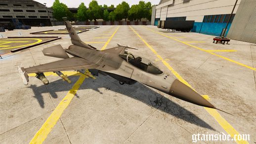 F-16C Fighting Falcon Thb_1359566711_GTAIV%202013-01-30%2016-26-09-98