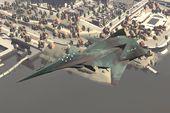 ADF-01 Falken Thb_1359645597_ADF