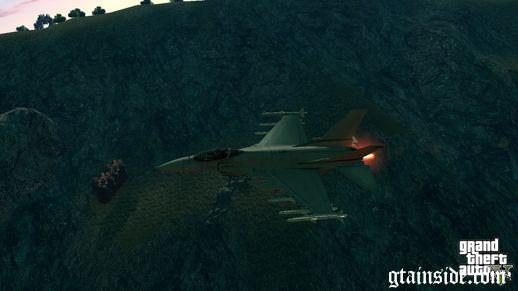GTA V Fighterjet Thb_1359645615_V_Fighter