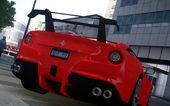 2013 Ferrari F12 Berlinetta Knoxville Edition  Thb_1373017754_FERRARIF12ByKnoxville2