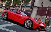2013 Ferrari F12 Berlinetta Knoxville Edition  Thb_1373017754_FERRARIF12ByKnoxville3