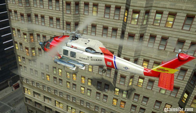 HH-60J Jayhawk V2  1375353832_Jay