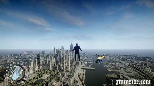 Fly Mod For GTA IV And EFLC Thb_1376084220_Fly