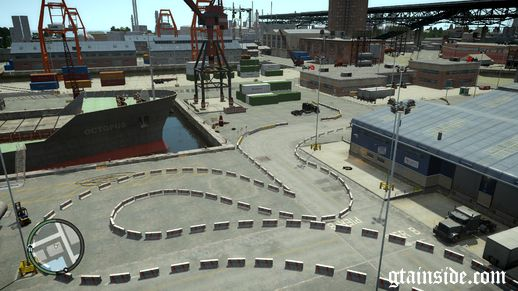 Drift Track 7# Docks  Thb_1381836049_GTAIV%202013-10-15%2010-37-07-218