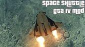 Space Shuttle (HAWX) Thb_1385372962_shuttle%206