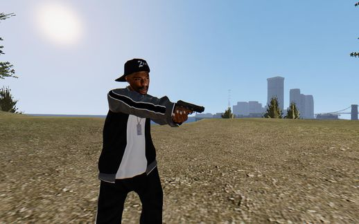 Five Seven  Thb_1387124369_GTAIV%202013-12-15%2018-14-44-87