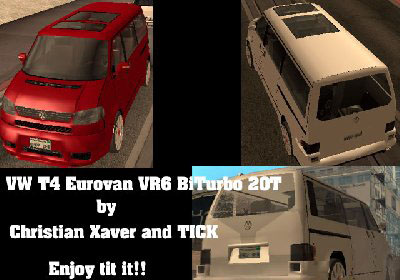سيارات الى gta san VW_T4_Eurovan_VR6_Biturbo_20T