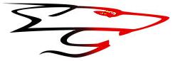 [T3C3T]  205 GTI 1L9 - 1900 - Noir onyx - 1989 Tetelion3