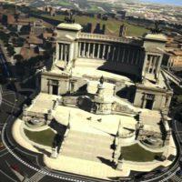 [GT5] NOS RECORDS EVENEMENTS SAISONNIERS Gran-turismo-5-rome-200x200