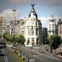 [GT5] NOS RECORDS EVENEMENTS SAISONNIERS Madrid-200x200