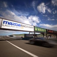 [GT5] NOS RECORDS EVENEMENTS SAISONNIERS Laguna-Seca-Raceway_001-200x200