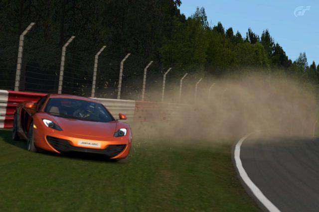 Gran Turismo 5 !!! - Página 3 Nrburgringnordschleife1-5-640x426