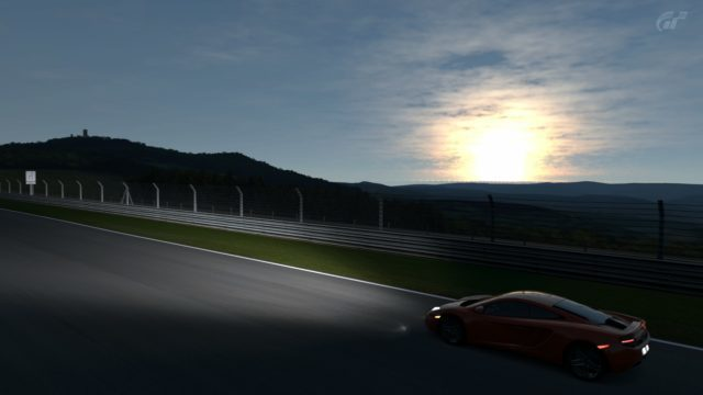 Gran Turismo 5 !!! - Página 3 Nrburgringnordschleife2-640x360