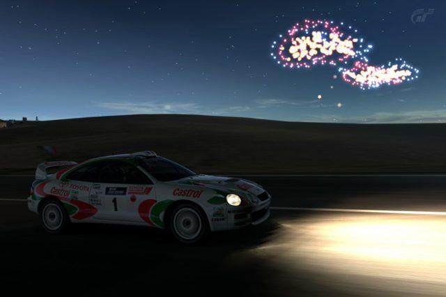 Gran Turismo 5 !!! - Página 3 Toscanatarmac-640x426