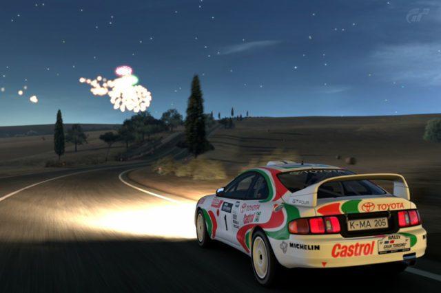 Gran Turismo 5 !!! - Página 3 Toscanatarmac1-640x426