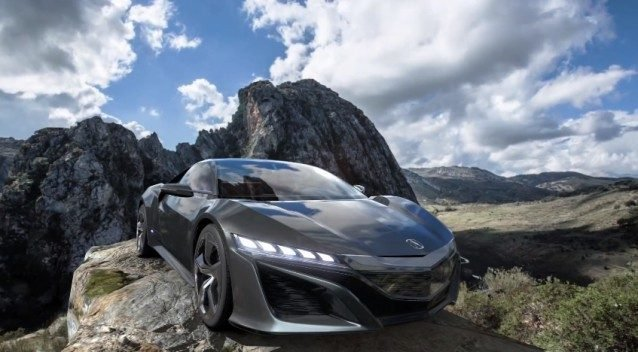 What do you drive? - Page 4 Acura-nsx-gran-turismo-what-638x352
