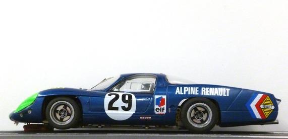 """Comptage en image """"thème automobile"""" - Page 2 Slot124001-29--8"""