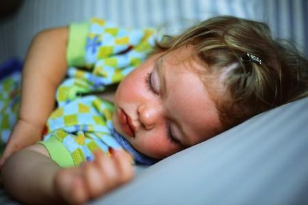 Fotografije beba i djece - Page 20 Latte-per-bambini