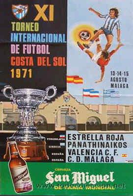 XXX-Trofeo Costa del Sol 5132001