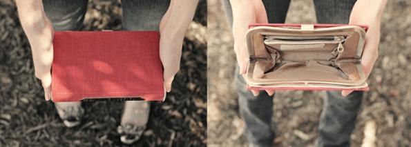 Libro Bolso Como-hacer-un-bolso-de-mano-libro-01