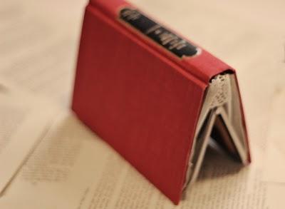 Libro Bolso Como-hacer-un-bolso-de-mano-libro-02