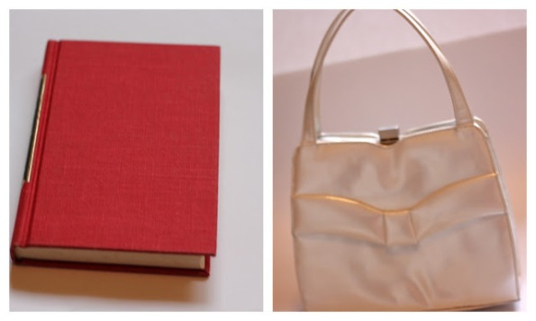 Libro Bolso Como-hacer-un-bolso-de-mano-libro-03