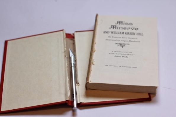 Libro Bolso Como-hacer-un-bolso-de-mano-libro-04