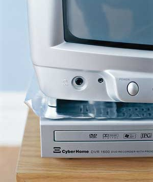 La cocina de L@C - Página 35 Ideas-con-aluminio-2