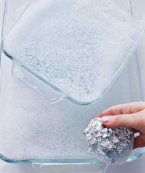 La cocina de L@C - Página 35 Ideas-con-aluminio-6
