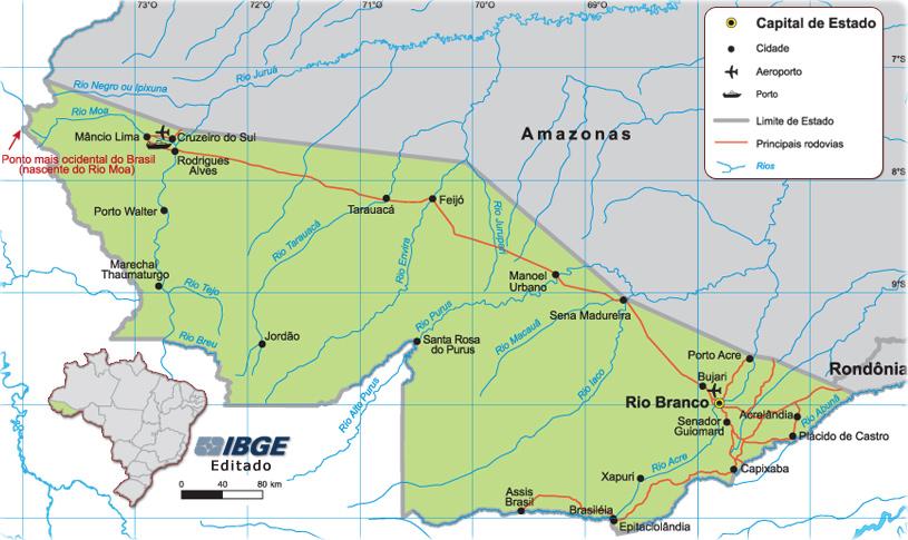 Brasil - Rota das Fronteiras  / Uma Saga pela Amazônia - Página 2 Mapa-acre
