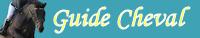 guide-cheval.com : L'annuaire Equestre