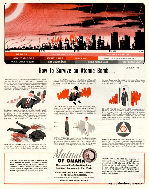 [Jeu] Association d'images - Page 2 Survivre-%C3%A0-une-explosion-atomique