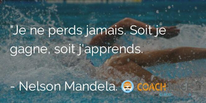Dessins humoristiques - Rien à dire ! - Page 19 Citation-natation-je-ne-perds-jamais-soit-je-gagne-soit-j-apprends-mandela-16228-664-0