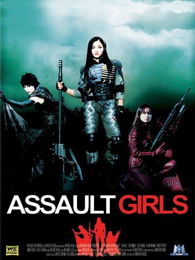 FILMS DE SCIENCE FICTION - Page 3 Assault-girls-2