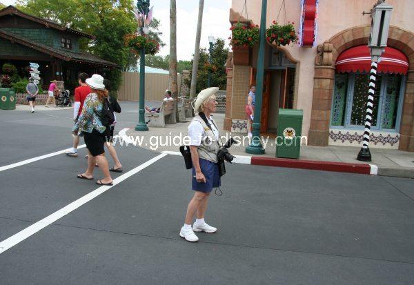[18-31 octobre 2014] Voyage de noces à Walt Disney World et à Universal - Page 7 Photopass3-big