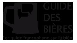 Pour Jules ou pour Pierrot- brasserie Lefebvre ou ESAT  Logo-header