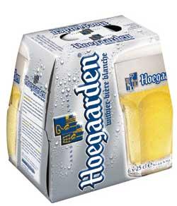Joyeuses fêtes de Pâques 286-pack-biere-hoegaarden