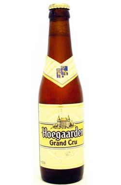Bières et autres boissons alcoolisées 287-bouteille-biere-hoegaarden-grand-cru