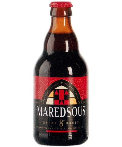 Amis de la Bière, Bonjour ! - Page 6 3133-maredsous-brune-8-degres