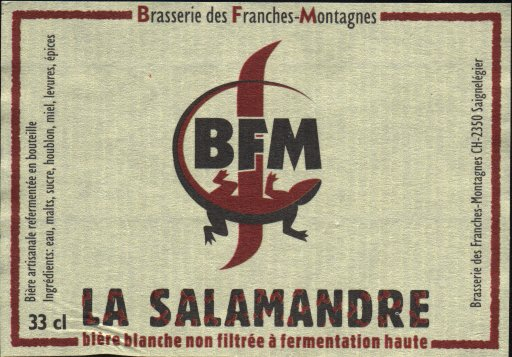 La Salamandre 3903-biere-la-salamandre-etiquette