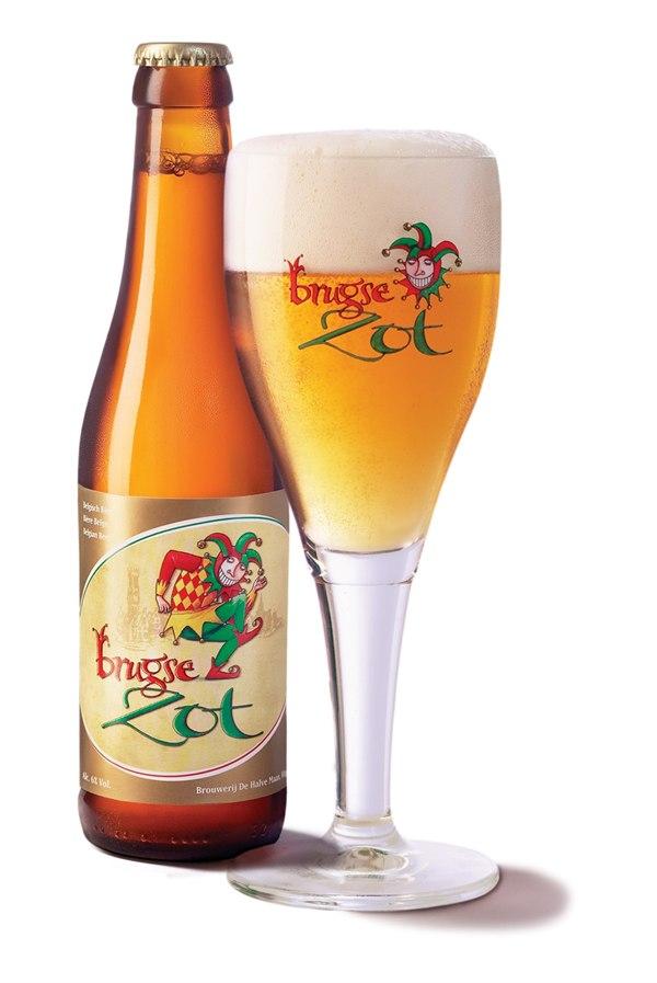 Bières - Page 16 4931-brugse-zot-bouteille-et-verre