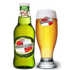 Présentation de Saucisse - Page 2 Beers-of-Alsace-Kronenbourg