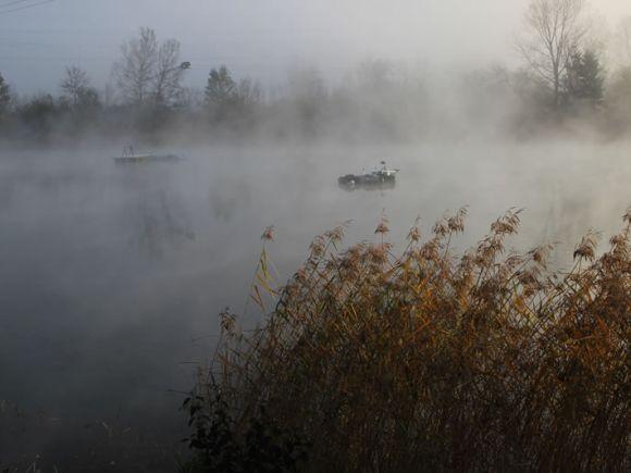 reservoir peche a la mouche d'arenthon Reservoir_%289%29