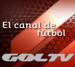 RCD Mallorca vs Fútbol Club Barcelona Jornada 11 de la LIGA BBVA 2012-1013  Gol-tv