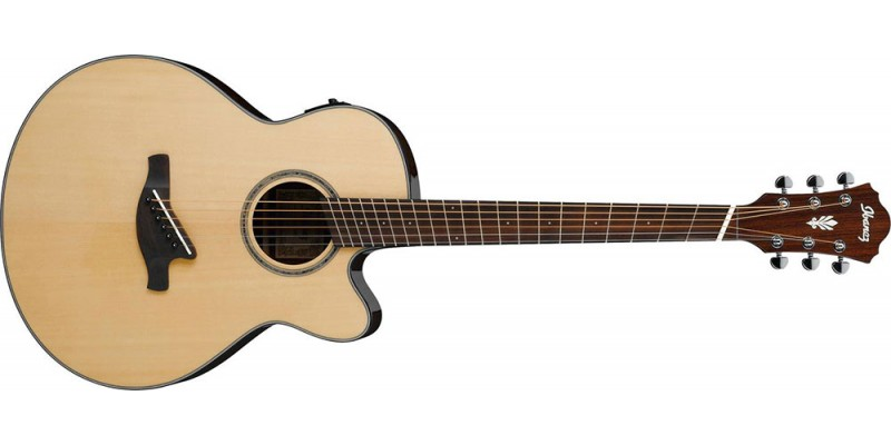 The Wish List - Page 11 Ibanez-aelff10-nt-fanned-fret-electro-acoustic-natural-7dc