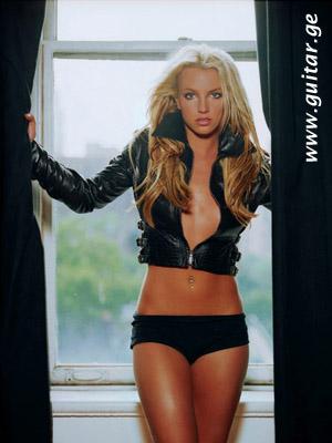 Britney Spears 04_Britney_Spears