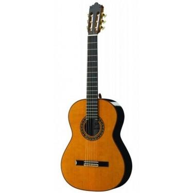 "Las ""homenajes""...ó copias sin verguenza... Ramirez-4ne-guitarra-clasica"