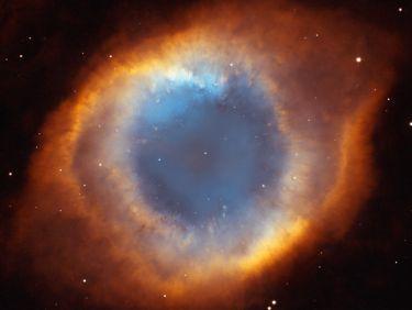 Quiero ver... - Página 17 Helix-nebulosa-el-ojo-de-dios