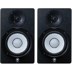 SP2000 ou HS50 120252-1-big